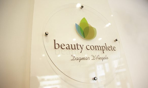 Beauty_Complete_Shop3