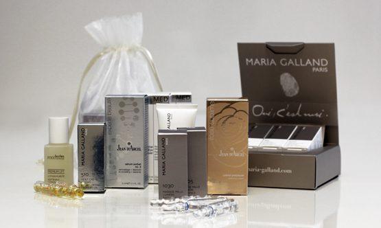 Gratis_Proben_Maria_Galland_Kosmetik
