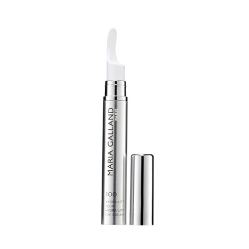 Maria Galland 100 Hydra Lift Yeux, oh-so-pure