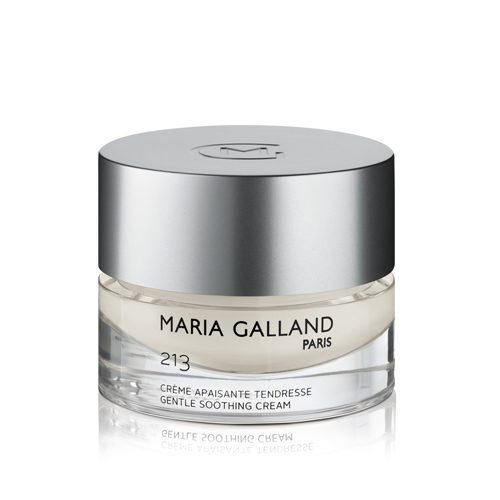 Maria Galland Creme für empfindliche Haut, sensible Haut, oh-so-pure