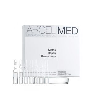 Jean D'Arcel MATRIX REPAIR CONCENTRATE