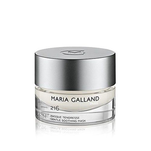 Maria Galland Maske für empfindliche Haut, oh so pure