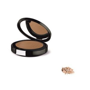 Teint Compact 512 02 Beige Naturel 3001735 Macarons de Paris oh-so-pure