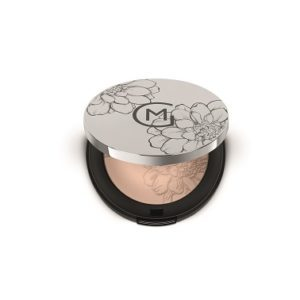 599 10 Poudre Perfecteur Éclat Naturel Maria Galland 3001738 Macraons de Paris oh-so-Pure