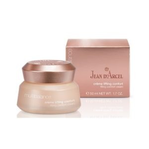 Creme Lifting Confort Jean Darcel 102 oh-so-pure