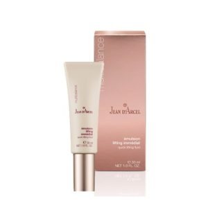 Multibalance Emulsion Lifting Immediat oh-so-pure