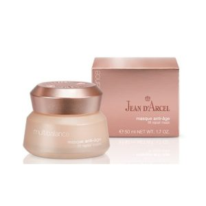 Masque Multibalance Jean Darcel oh-so-pure