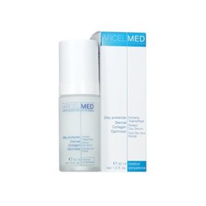 Arcelmed Blue Dermal Collagen Optimizer Jean Darcel oh-so-pure