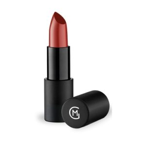 Le Rouge 500 - Lippenstift Maria Galland oh-so-pure