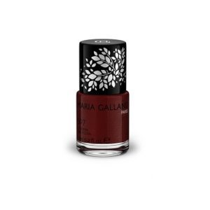 Maria Galland Nagellack 507 09 oh-so-pure