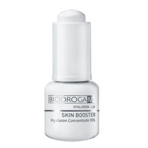 Hyaluron 10% Skin Booster biodrogamd oh-so-pure
