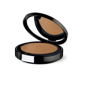 Maria Galland Sonnenschutz Make-up Compact 512, oh-so-pure
