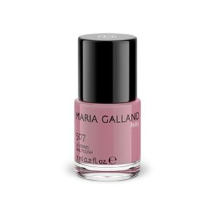 Maria Galland Nagellack Herbst/Winter, oh so pure