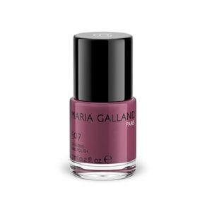 Maria Galland Nagellack, oh so pure