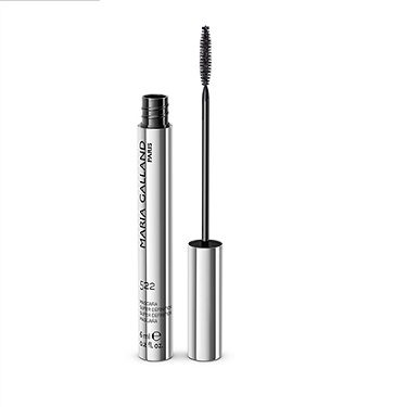Maria Galland Mascara, oh so pure
