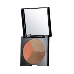 Jean D Arcel Contouring Blusher Powder Herbst/Winter 2019, oh so pure