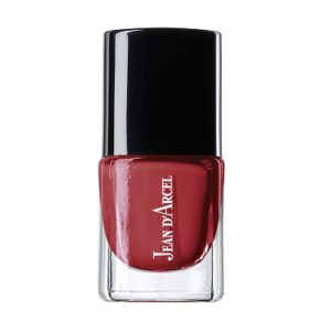 Jean D arcel Mini Nail color 95, oh so pure