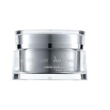Jean D Arcel Crème Multi-Correctrice A.G.E. Reset Cream, oh so pure