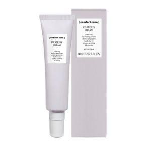 Comfortzone Creme für empfindliche Haut, oh so pure