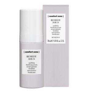Comfortzone serum für empfindliche Haut, oh so pure