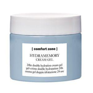 Comfortzone, 24 Stunden Creme für feuchtigkeitsarme Haut, oh so pure