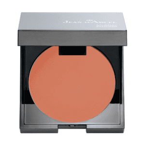 Jean D Arcel Rouge, Blusher Powder, oh so pure