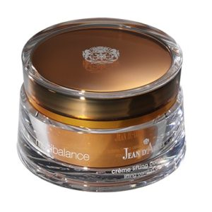 Jean D Arcel Multibalance Creme Lifting Confort 60ml, oh so pure