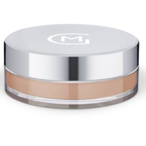 Maria Galland Puder, Make-up, Mineral-Foundation, oh so pure