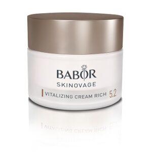 Skinovage Creme für müde Haut, Skinovage Vitalizing, oh so pure