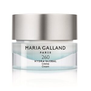 Hydra Global Creme 260 Maria Galland, oh so pure