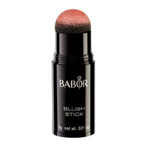 Babor Make up Rouge Stift, oh so pure