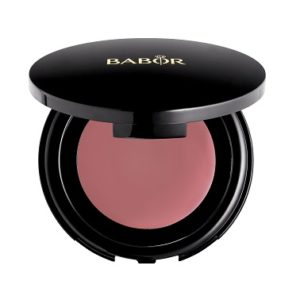 Babor Rouge Trndfarben, oh so pure
