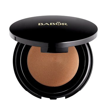Babor Bronzer Trendfarben, oh so pure