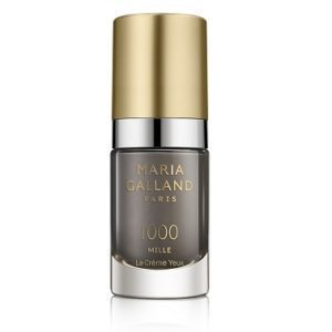 Maria Galland 1000 Augencreme, oh so pure